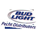 Pecht Distributors